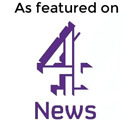 4 NEWS