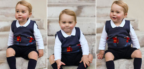 Kidrated Royal Baby Quiz Question 6