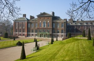 Kensington Palace KidRated reviews by kids and family offers Kensington Gardens Hyde Park Top 10 Things To Do Kidrated