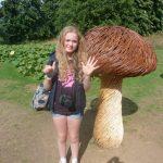 Kew Gardens KidRated