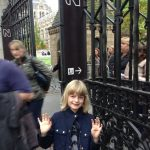Natural History Museum London KidRated reviews by kids family offers