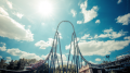 Thorpe Park KidRated reviews by kids family offers