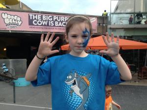 Sealife London Aquarium Top 10 Places For Kids In London Kidrated