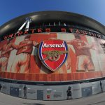 London Emirates Stadium Tour and Arsenal museum kidrated reviews and family offers kids