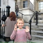 National Gallery London KidRated reviews and family offers