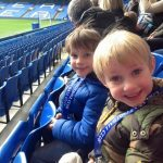 chelsea fc stadium tour stamford bridge