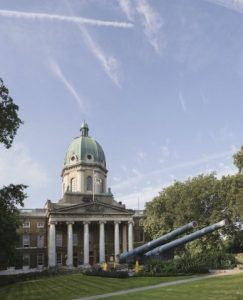 Imperial War Museum KidRated London Kidrated Guide To Military London