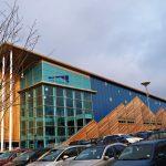 Hemel Hempstead Snow Centre KidRated reviews