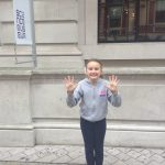 London Science Musuem KidRated Reviews by Kids Family offers