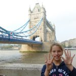 Tower Bridge Exhibition reviews and family offers