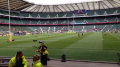 Twickenham Stadium KidRated reviews London Landmarks Quiz Question 3