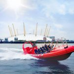 London RIB voyages KidRated reviews by kids family offers