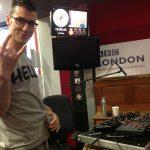 Shlomo Beatboxer London Entertainment KidRated reviews kids