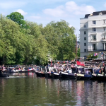 Canalway Cavalcade KidRated reviews