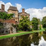 Eltham Palace London KidRated English Heritage