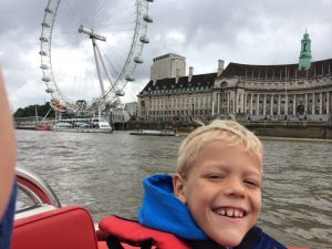 London RIB voyages KidRated reviews by kids family offers Top 10 Things To Do On The River Thames Kidrated