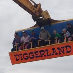 Diggerland Kids UK KidRated Family Days Out Theme parks