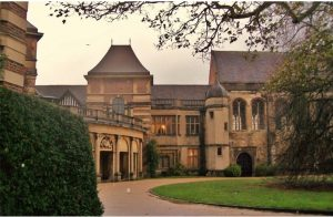 Eltham Palace Kidrated 100 quirky things to do in london