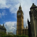 London Big Ben KidRated reviews by kids family offers