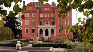 Kew Palace KidRated