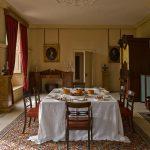 Kew Palace KidRated