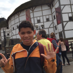 Shakespeare's Globe London KidRated reviews and family offers