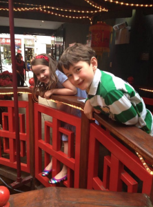chinatown Kidrated Day Out Itinerary