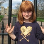 Windsor Castle London Berkshire Royal KidRated reviews family