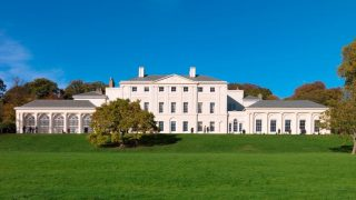 London Kenwood House KidRated reviews by kids family offers