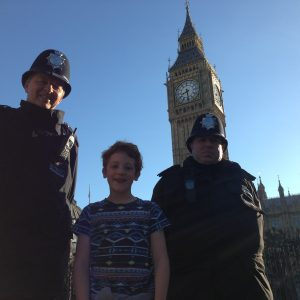 London Big Ben KidRated reviews by kids family offers Top 10 Places For Kids In London Kidrated
