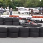 KidRated Daytona Race Track