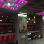 Barbican Centre London Entertainment Venues To Kill a Mockingbird