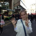 Borough Market London KidRated reviews and family offers
