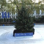 London Natural History Museum Ice Rink KidRated reviews by kids and family offers