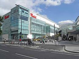 Westfield White City London Shopping Centre Kids Reviews