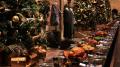 Great Hall Hogwarts Harry Potter Christmas KidRated reviews Picks