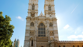 Westminster Abbey London KidRated reviews family days out