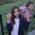 Royal Observatory Greenwich London kidrated reviews family days out
