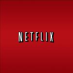 Netflix All Hail King Julien