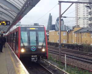 KidRatedHowTo Use Public transport like a londoner Top 10 Things To Do In Greenwich Kidrated