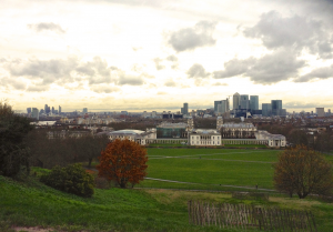 This Weekend Picks Greenwich Park Royal London days out with kids