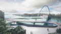 New London Bridge Design Shortlist
