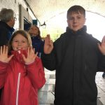 tower bridge exhibition london kidrated family days out uk