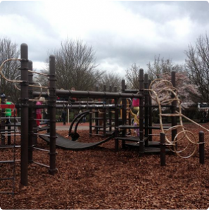 Playgrounds Top 10 Things To Do In Regents Park Kidrated