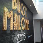 Lyric Hammersmith London Theatre Bugsy Malone