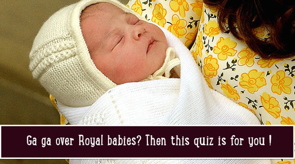 feature-royal-quiz1