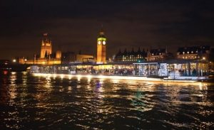 River Restaurant Top 10 Things To Do On The River Thames Kidrated