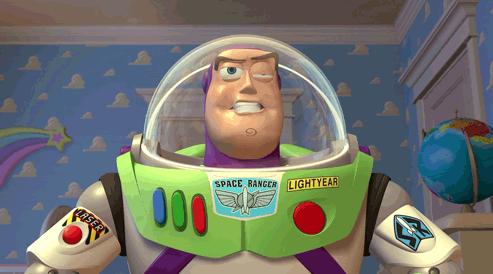 Pixar 11 Take KidRated's award-winning Pixar Quiz