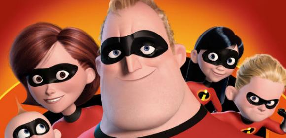 Take KidRated's award-winning Pixar Quiz