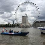 ThamesJet thamesjet london reviews by kids for you kidrated boats river thames